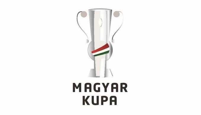 magyar_kupa_2018_web